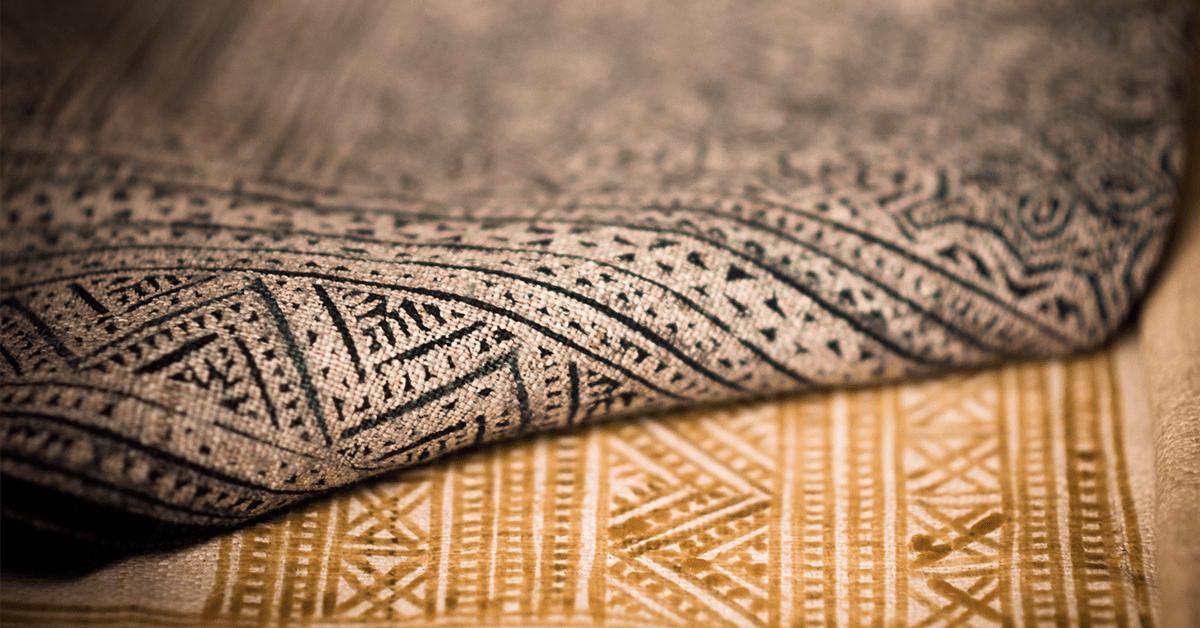 Buyers Beware: Synthetic Rugs