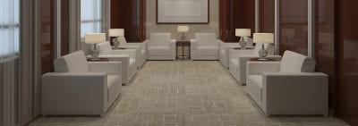 Tips to Get Your Carpets Cleaner