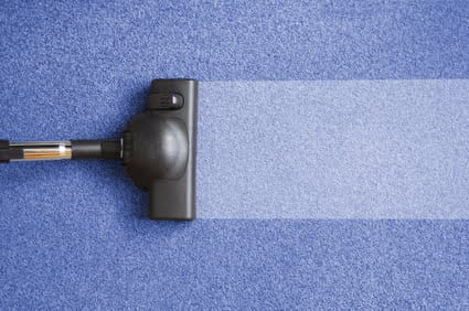 5 Cleaning Trends to Look Out for in 2014
