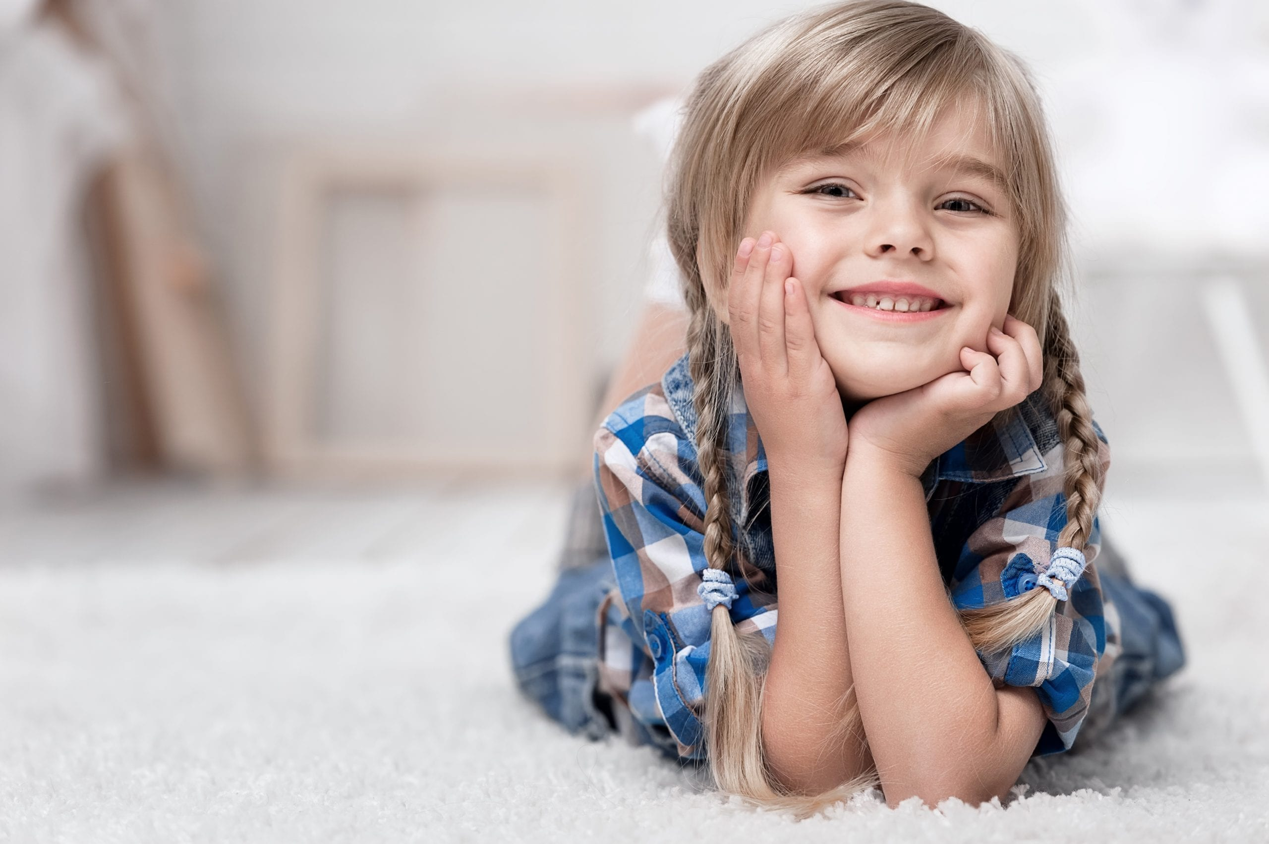 Routine Carpet Cleaning to Save Your Carpets