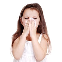 Allergens: The Invisible Problem Hiding in Your Carpets