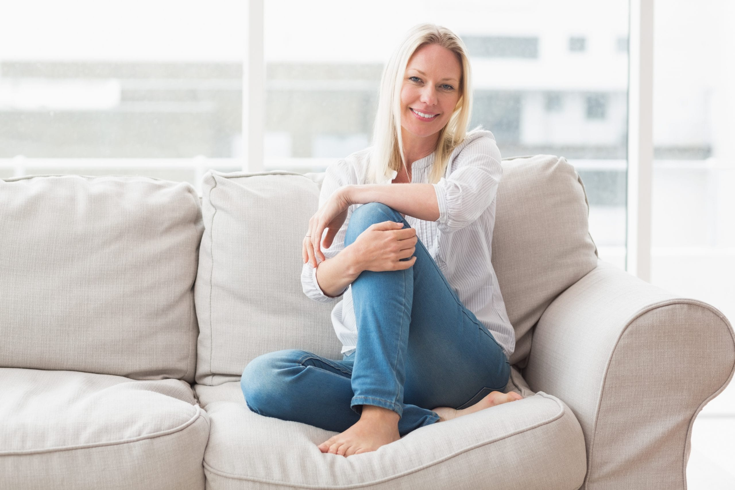How Often Should My Couches be Cleaned?