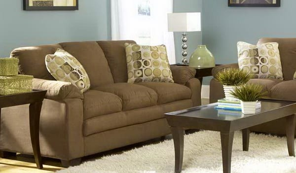 The Specifics of Furniture Cleaning