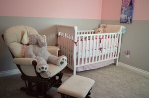 clean-bedroom-carpet