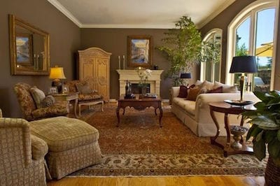 Benefits of a Professional Area Rug Cleaning